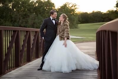 Cathcart Wedding-286
