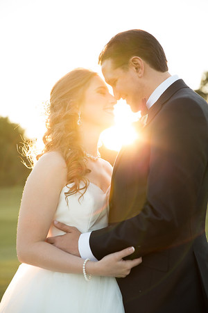 Cathcart Wedding-246