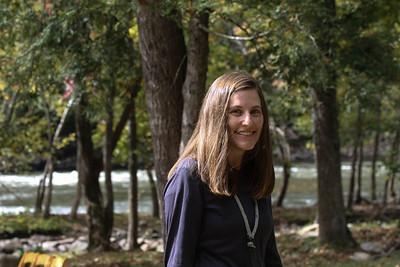 Lauren Flinn