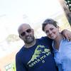 Catherine&Josh_2print11