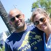 Catherine&Josh_2print1