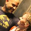 Catherine&Josh_2print20
