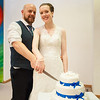 C&M_Wedding_354