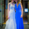 C&M_Wedding_422