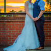 C&M_Wedding_383