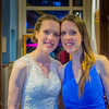 C&M_Wedding_421