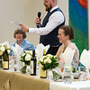 C&M_Wedding_301