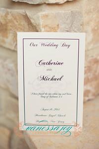 CatherineMichael0274