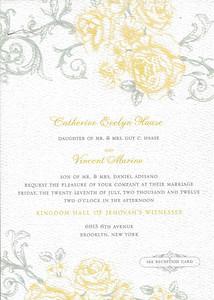 Invitation-7