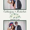 Cathrine&Nick-004