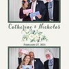 Cathrine&Nick-003