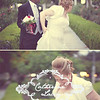 Cathy&Rich_Story04