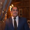 John Pavlish jpavlish.com | jpavlish.smugmug.com