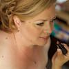 Los-Angeles-Catholic-Wedding-Photograph-0005
