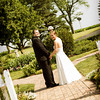 Wedding_Photos-Rojas-399