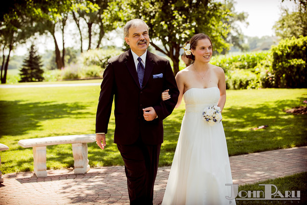Wedding_Photos-Rojas-165