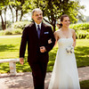 Wedding_Photos-Rojas-165