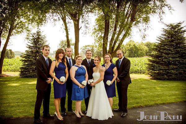 Wedding_Photos-Rojas-369