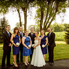 Wedding_Photos-Rojas-369