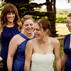 Wedding_Photos-Rojas-343