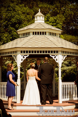 Wedding_Photos-Rojas-191