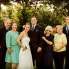 Wedding_Photos-Rojas-301