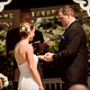 Wedding_Photos-Rojas-241