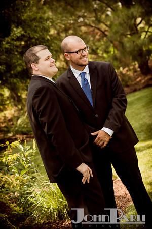Wedding_Photos-Rojas-316
