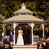 Wedding_Photos-Rojas-193