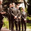 Wedding_Photos-Rojas-170