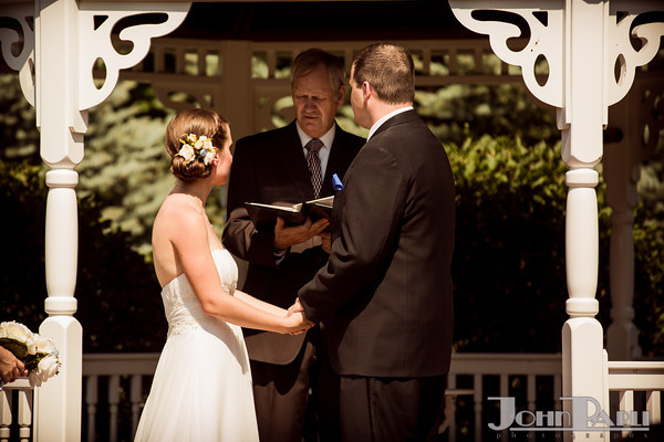 Wedding_Photos-Rojas-234