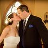 Wedding_Photos-Rojas-387