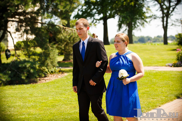 Wedding_Photos-Rojas-147