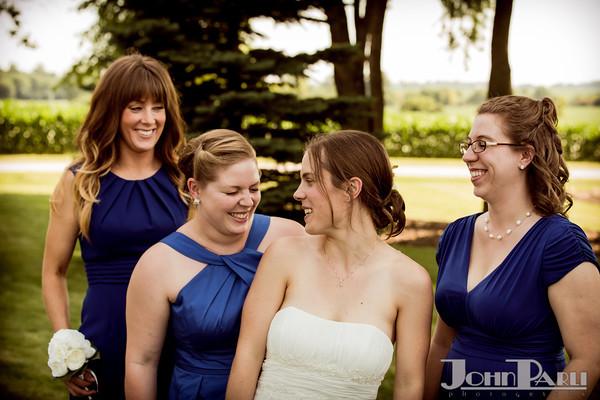 Wedding_Photos-Rojas-342