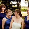 Wedding_Photos-Rojas-342