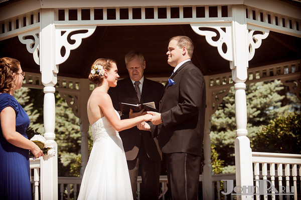 Wedding_Photos-Rojas-250