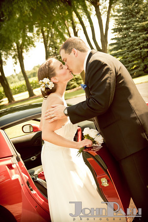 Wedding_Photos-Rojas-404