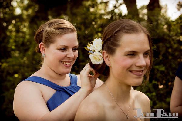 Wedding_Photos-Rojas-332