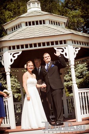 Wedding_Photos-Rojas-257