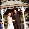 Wedding_Photos-Rojas-257