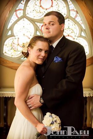 Wedding_Photos-Rojas-379