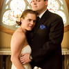 Wedding_Photos-Rojas-379