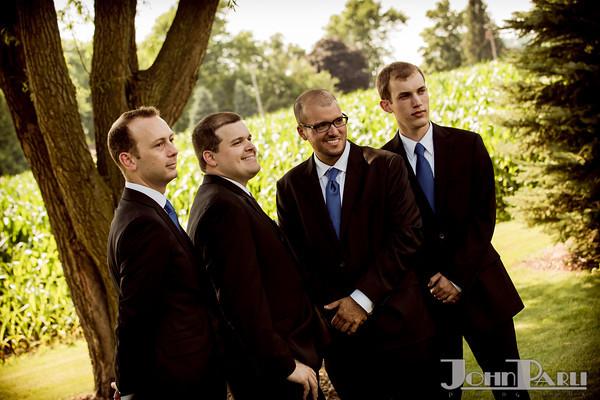 Wedding_Photos-Rojas-355