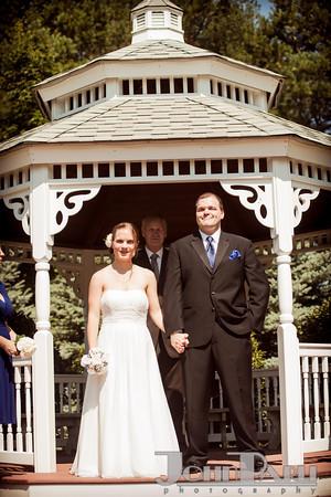 Wedding_Photos-Rojas-261