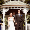 Wedding_Photos-Rojas-261