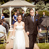 Wedding_Photos-Rojas-265