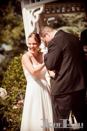 Wedding_Photos-Rojas-213