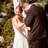 Wedding_Photos-Rojas-213