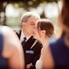 Wedding_Photos-Rojas-183