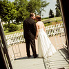 Wedding_Photos-Rojas-395